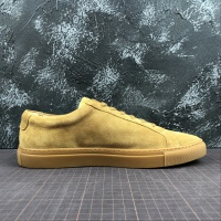 Common Projects Achilles Low-Top Men