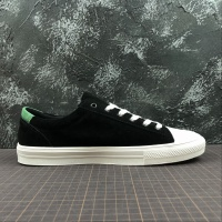 Mastermind Japan Low-Top Men