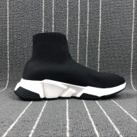 Balenciaga Speed Men
