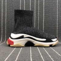 Balenciaga Speed Triple S Women