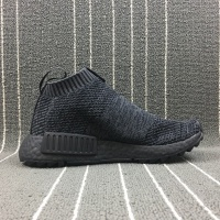 The Good Will Out x Adidas NMD CS1 BB5994 Men