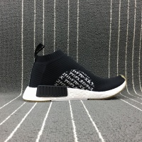 Adidas NMD CS1 UA&SONS PK CG3604 Women