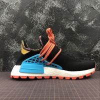 Adidas Human HOLI NMD MC x Pharrell Williams BB9535 Women