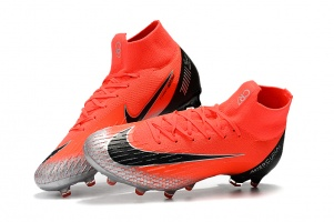Nike Mercurial Superfly VI Elite CR7 AG