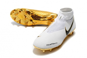 Nike Phantom VSN Elite DF FG