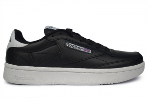 Reebok Classic Club 85 FBT Men