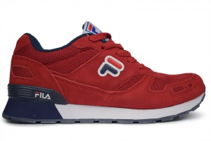 Fila Classic Low Men