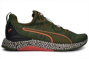 Puma Hibrid Runner Unrest Men