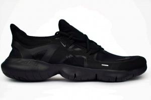 ??????? ????????? Nike ?????? ? ??????? (????): ???? ?