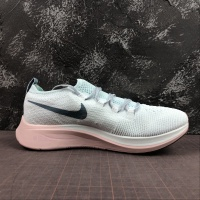 Nike Zoom Fly Flyknit Women