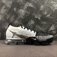 Nike Air Vapormax Flyknit 2 2018 Men