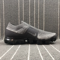 Nike Air Vapormax Flyknit Moc Men