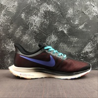 Nike Air Zoom Pegasus 35 Turbo Women