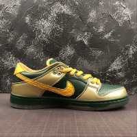 Nike SB Dunk Low QS DB Women