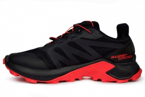 Salomon Supercross Blast GTX Gore-Tex