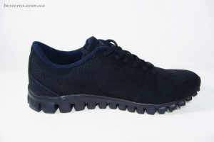 Reebok YourFlex 8 Trainers Mens