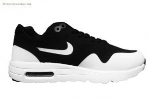 "Nike Air Max Thea ""Black/White"""