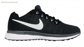 Nike Pegasus ALL Out