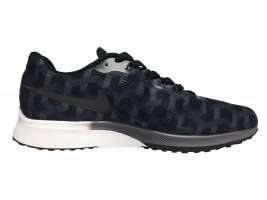 "Nike Zoom Eliti ""Black/White"""