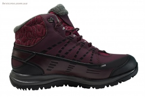 Salomon Climatherm CS WP2
