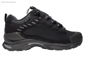 Salomon Climawarm