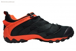 Merrell Chameleon 7 Hiking