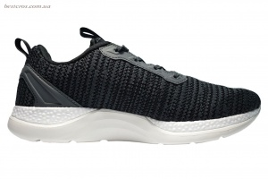 Xtep Running shoes