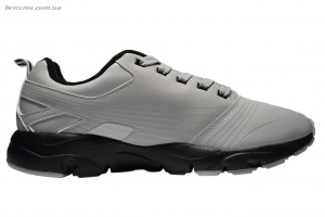 Xtep Leisure shoes