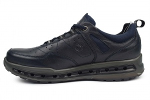 Ecco GORE-TEX Surround - фото 2